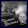 Thomas Nataas Hero Card_Front